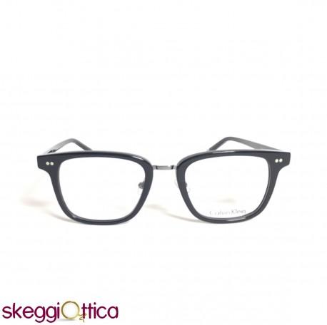 occhiale da vista Calvin Klein
