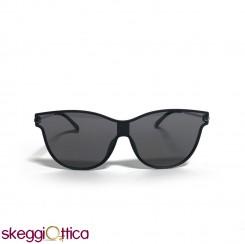 occhiali da sole Calvin Klein Jeans
