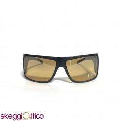 occhiale da sole Giamfranco Ferrè