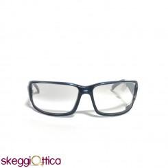 occhiale da sole Dolce & Gabbana