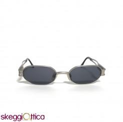 occhiali da sole YouYoung EnricoCoveri