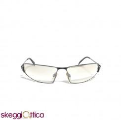 occhiali da sole Miss Sixty