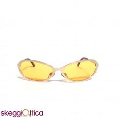 occhiali da sole Fornarina