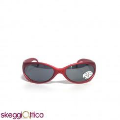 occhiale da sole Sunrock