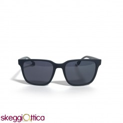 occhiali da sole Converse