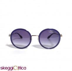 occhiali da sole Blumarine