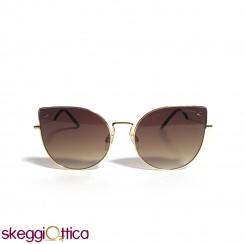occhiali da sole Hickmann