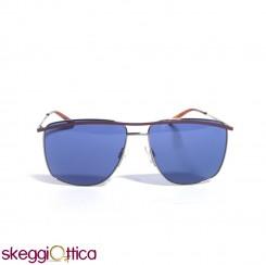occhiali da sole Puma