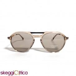 occhiali da sole T-Charge
