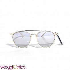 occhiali da sole Lozza