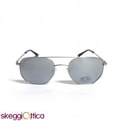 occhiali da sole Bulget