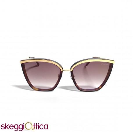 occhiali da sole Hikmann