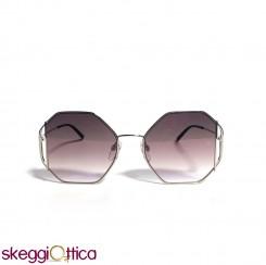 occhiali da sole Ana Hickmann