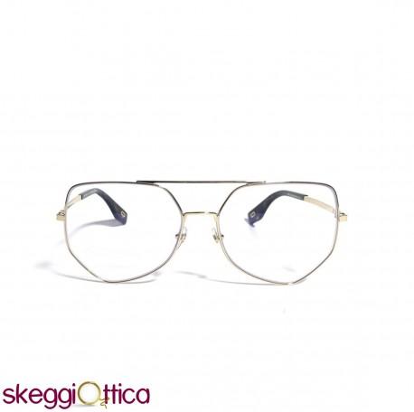 occhiali da vista Marc  Jacobs