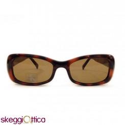 Occhiali da Sole Vintage ck calvin klein