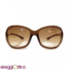Occhiali da Sole Vintage tom ford