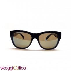 Occhiali da Sole marc by marc jacobs