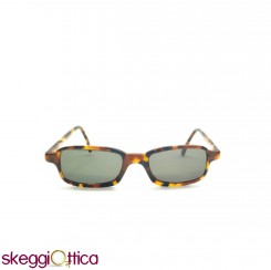 Occhiali da soleVintage optical city