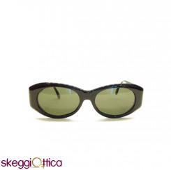 Occhiali da sole Vintage optical city