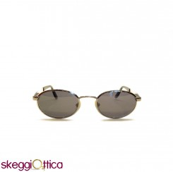 occhiali da sole Vintage le club