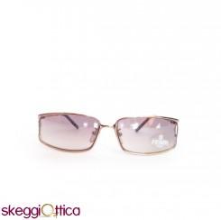 occhiale da sole vintage fendi