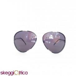 occhiale da sole valentino