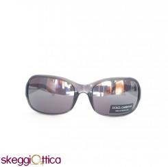 occhiale da sole dolce e gabbana