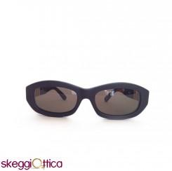 occhiale da sole vintage versace