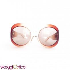 occhiale da sole vintage