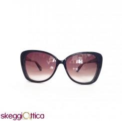 occhiale da sole marc jacobs