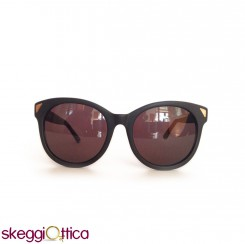 occhiale da sole hype