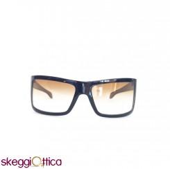 occhiale da sole extè