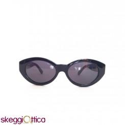 occhiali da sole vintage versace
