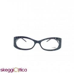 occhiali da vista gianfranco ferrè