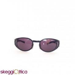 occhiale da sole floyd