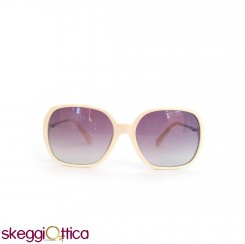 occhiale da sole ck calvin klein