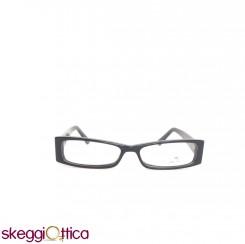 occhiali vista 4us cesare paciotti