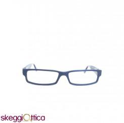 occhiali da vista 4us cesare paciotti