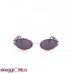 occhiali da sole sting