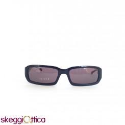 occhiali da sole vintage oliver