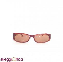 occhiale sole vintge oliver