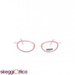occhiali da vista guess