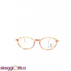 occhiali da vista vintage oliver