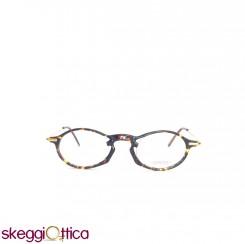 occhiali da vista vintage concert