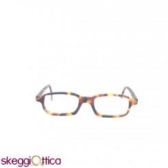 occhiali da vista vintage