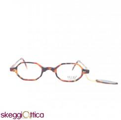 occhiali vista vintage