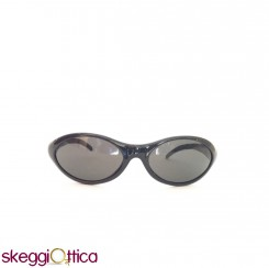 occhiali da sole sportivi Lotto