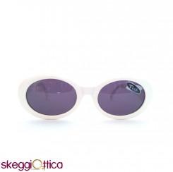occhiali da sole vintage T.Look