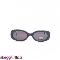 occhiali da sole vintage Enrico Coveri