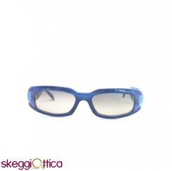 occhiali da sole vintage Fendi